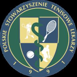 PSTL – Polskie Stowarzyszenie Tenisowe Lekarzy